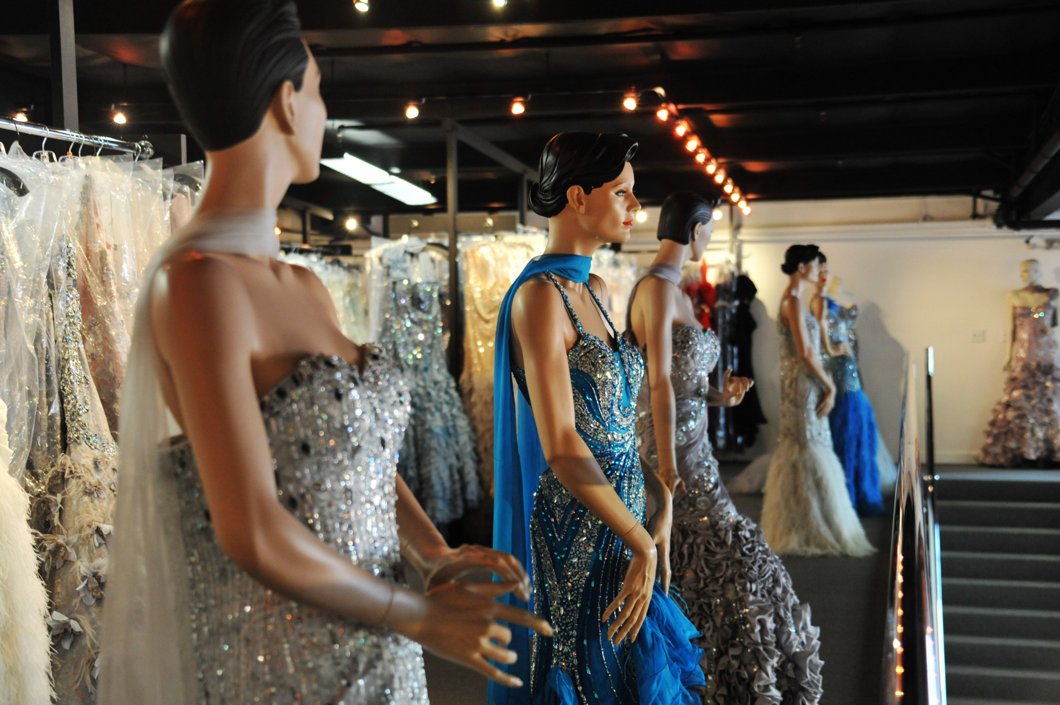 Gowns in downtown los angeles - About Us Address Hours Locations